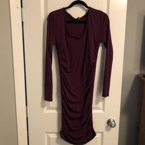 Dresses & Skirts - Beautiful and comfy stretch dress